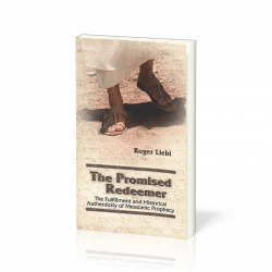 The promised redeemer
